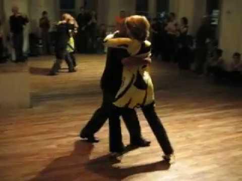 Xxx Mp4 Tango Class In Buenos Aires Maestro Jorge Firpo Alumna Dina Vagena Grecia 3gp Sex
