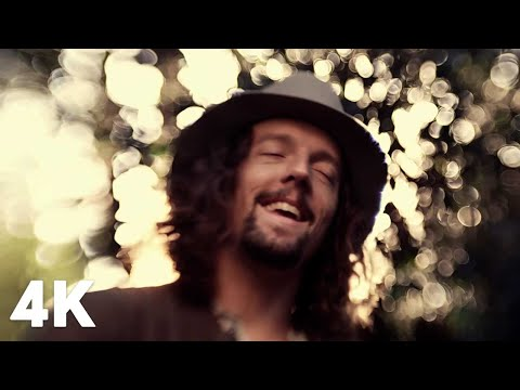 Jason Mraz - The Woman I Love [Official Video]