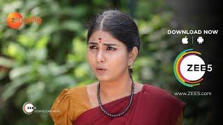 Azhagiya Tamil Magal - Indian Tamil Story - Episode 201