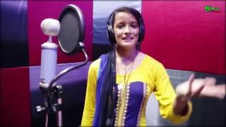 New Garhwali song singer Anjali Bisht