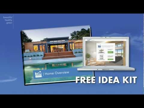 Modular Homes California — FREE Idea Kit! — Southern California Modular Homes Prices