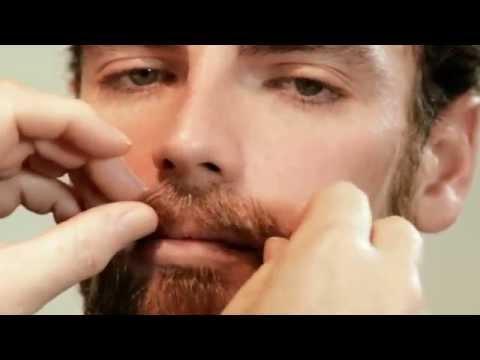 Film Quality Beards