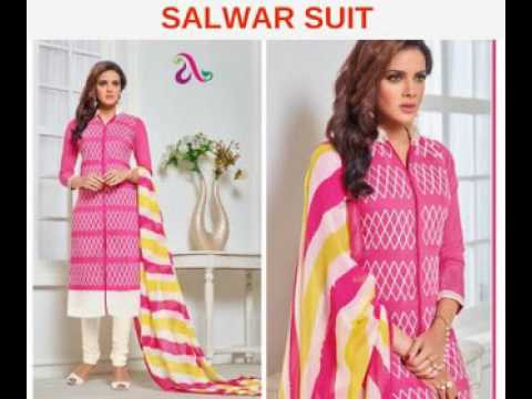 Online Tailor in Bangalore | Give 4 dress material and get 5th Basic stitching FREE