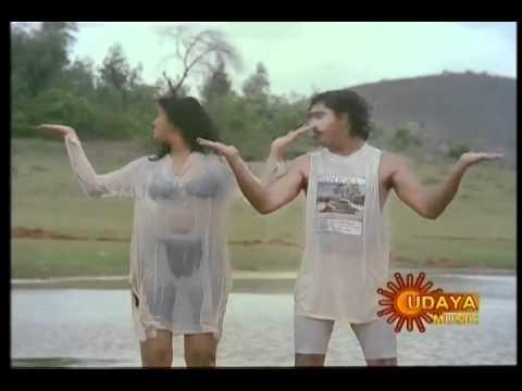 Xxx Mp4 Kannada Actress Boobs Avi 3gp Sex