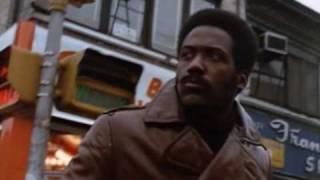 Download Shaft Trailer Blaxploitation 1971 Video