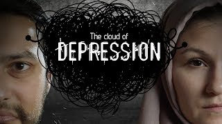 Download The Cloud of Depression | Full Documentary Video