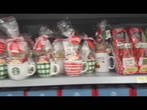 Christmas gift ideas at walmart
