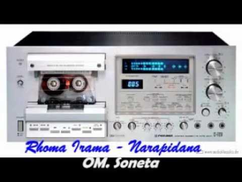 Download [ OM SONETA ]  Rhoma Irama -  Narapidana MP3 Gratis