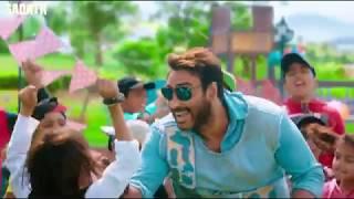 Hum Nahi Sudhrenge | Full Video | Golmaal Again | Ajay Devgn | Parineeti| Arshad | Tusshar | Tabu