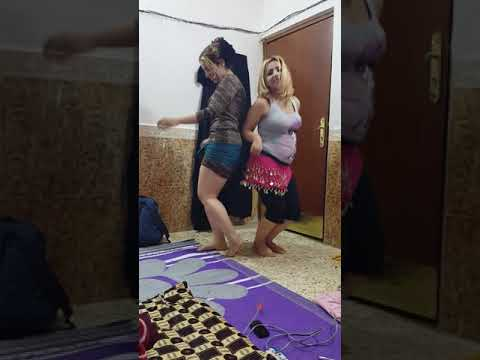 Xxx Mp4 Super Sexy Arabic Homemade Dance 2017 Sexy Arab Girls 3gp Sex