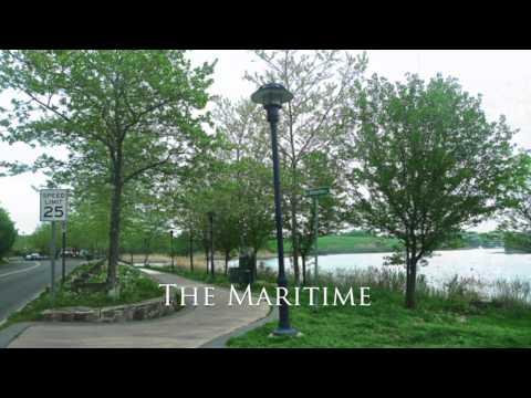 Norwalk, CT - The Maritime