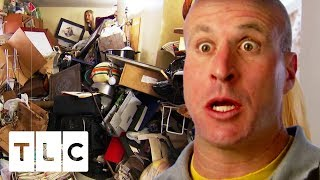 The Most Extreme Hoarding Problems Ever! | Hoarding: Buried Alive