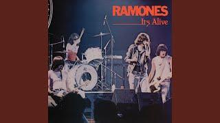 Suzy Is a Headbanger (Live at Rainbow Theatre, London, 12/31/77) (2019 Remaster)