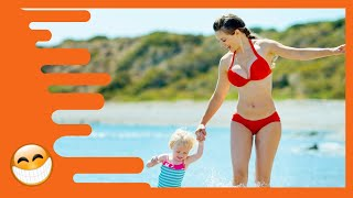 Cutest Babies of the Day! [20 Minutes] PT 25 | Funny Awesome Video | Nette Baby Momente