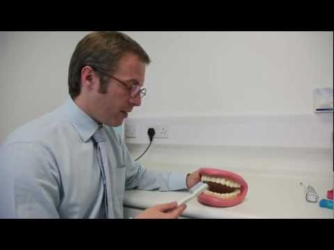 Revive Dental Care - Teeth Cleaning Advice - NHS dentist in Manchester