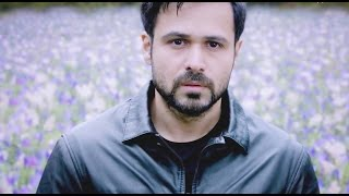 EMRAAN HASHMI - ALL TIME HITS