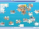 PC Jigsaw Puzzle Game From Photo