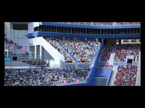 FIFA 16 LADYS GAMEPLAY