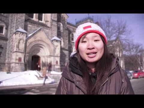 OHIP for International Students