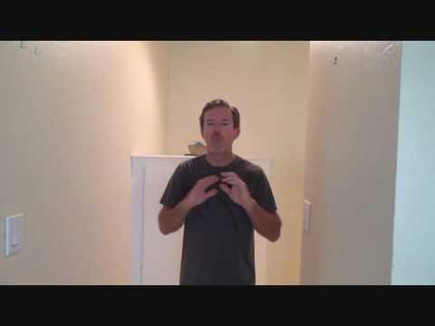 Video Joe is back!!