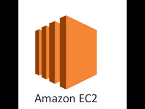 How to create an EC2 Instance in AWS