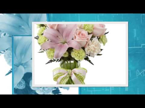 NEW YORK FLOWERS WHOLESALE NY WHOLESALE FLORIST