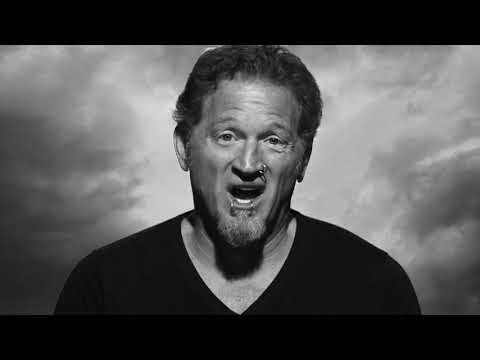 Sounds of Starbucks - Tim Hawkins