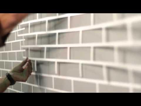 StoCreativ Brick