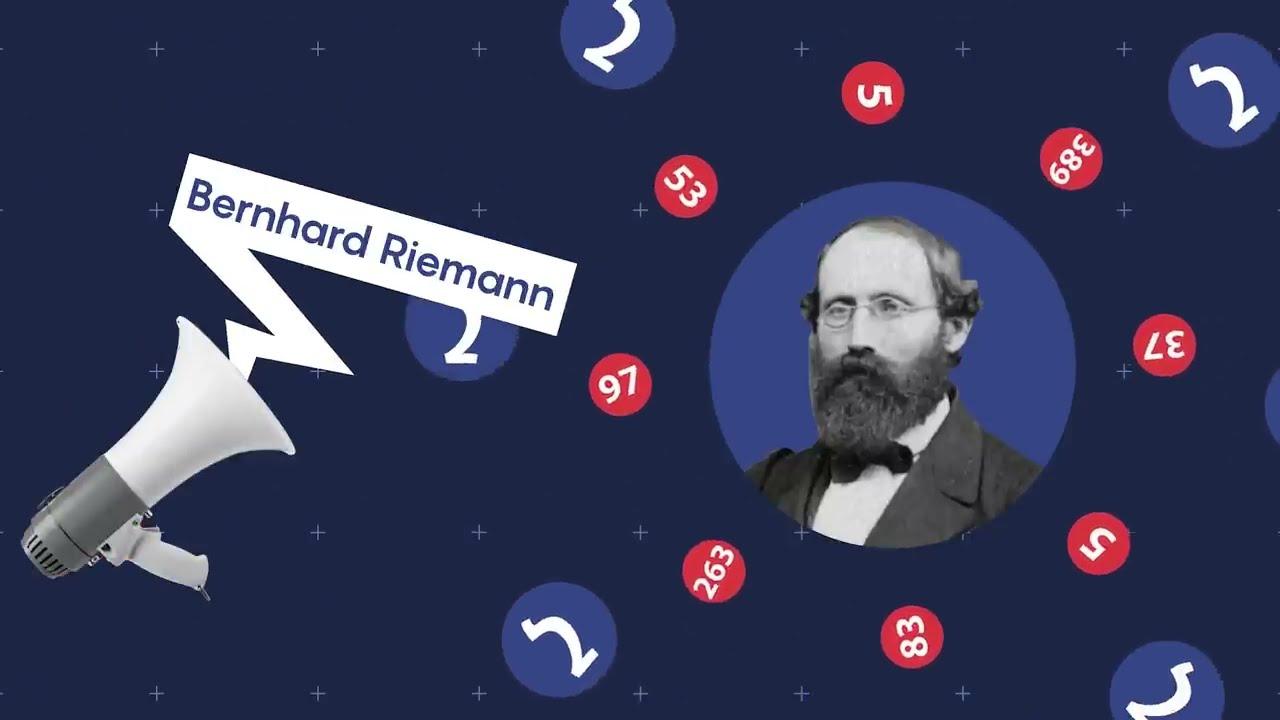 The Riemann Hypothesis, Explained