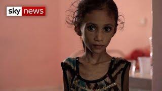 Special report: Yemen