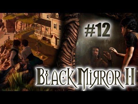 Black Mirror 2 - Part 12