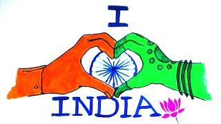 Republic Day India Creative Videos 9tube Tv
