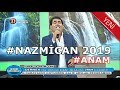 Download  Nazmican - Anam Anam (uzun Hava) Annesini Kaybedenlere Gelsin !!  MP3,3GP,MP4