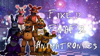 fixed Golden Freddy Videos - 9tube tv