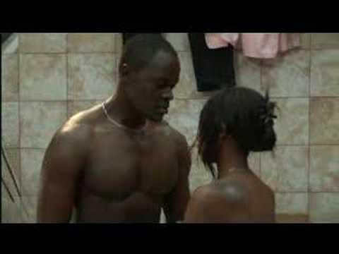 Xxx Mp4 Kenya S Top Movie 3gp Sex