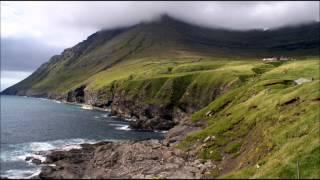Download Eivør - Mín Móðir