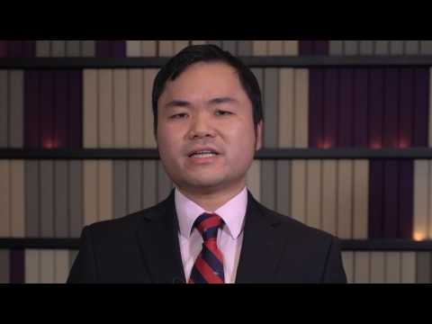 Is private health insurance affordable in Australia? - Barry Leung