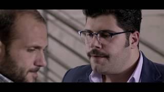 Poison (Veleno) - clip by Film&Clips
