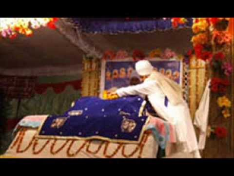 Simran with Bhai Ranjit Singh Ji Dhadrian Wale (Must Listen)