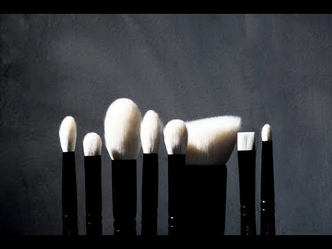 Wayne Goss The NEW Collection   Limited Edition