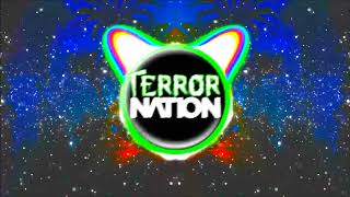 DJ SLING Bangalore Original Mix Terror Nation Exclusive mp3