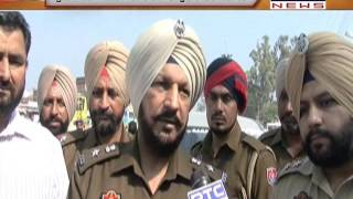 Report of Operation Tashan | PTC News Special