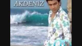 Download Ferman Akdeniz Zozan Video