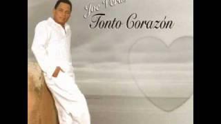 Joe Veras - Luto En Mi Corazón