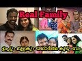 Download UPPUM MULAKUM REAL FAMILY UNSEEN PHOTOS | EPISODE 709 MP3,3GP,MP4