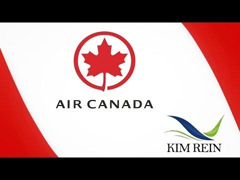 Air Canada Maple Leaf Lounge, London Heathrow