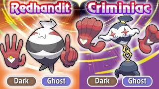 New Pokemon In Ultra Sun and Ultra Moon!!! | Gen 7 FM