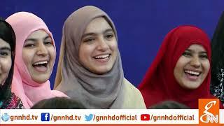 Joke Dar Joke | Comedy Delta Force with Tahir Sarwar Mir & Hina Niazi | 5 Oct 18