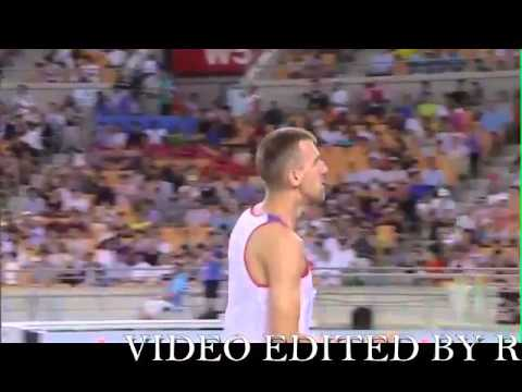 high jump fosbury flop drills and technique