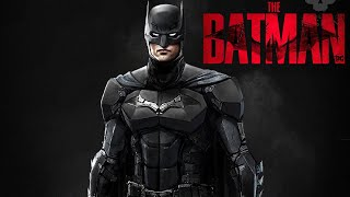 THE BATMAN THEME (2021) & Imperial March | EPIC ORCHESTRAL MIX